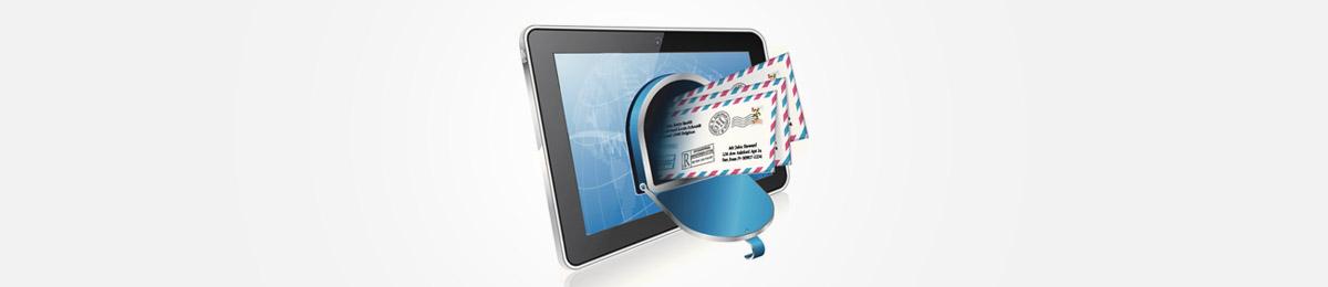 emailing of dignostic reports medical diagnostic report mumbai